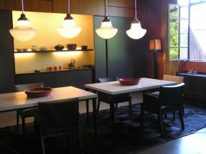 kuchnia_otwarta