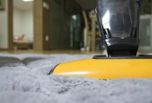 vacuum-2116241_1920